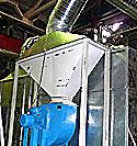 Работы по проектированию, поставке и монтажу системы приточно-вытяжной вентиляции, Ростов-на-Дону