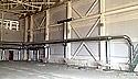 Монтаж систем вентиляции, кондиционирования, водопровода и канализации производственного здания, Ростовская область