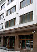 Офисное здание МТС-Нальчик