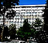 Система вентиляции и кондиционирования для больницы. Ремонт чиллера. Ростов-на-Дону